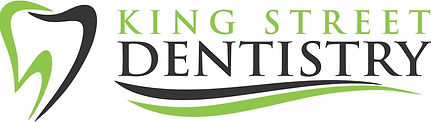 King Street Dentistry | Dentist in Cambridge | Privacy Policy