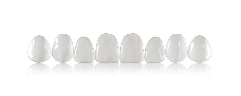Saginaw Dental Centre | Veneers | Cambridge