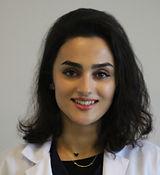 Dr. Mahshid Torabi.JPG