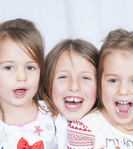Ocean Dental Care   Children Dentistry   Dentist   Burlington