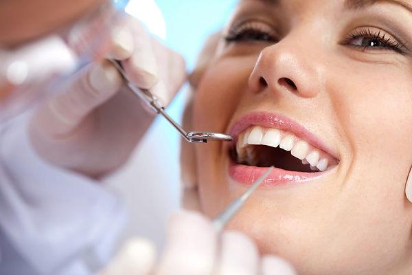 Willow West Dental | Dentist in Guelph | Dentist | Guelph