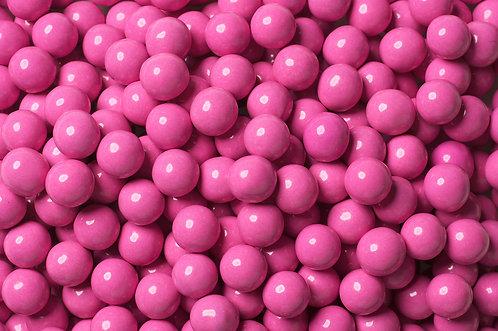 Sixlets Bulk - Hot Pink