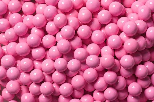 Sixlets Bulk - Light Pink