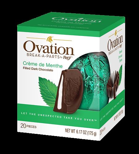 Ovation Creme de Menthe