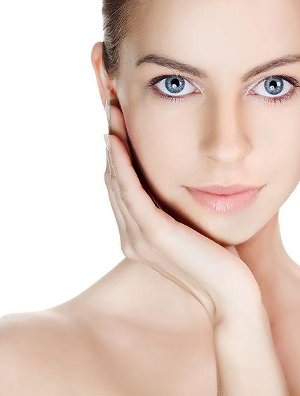 Ocean Medi Spa | Laser Hair Removal | Medical Spa | Oakville