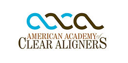 AACA-Certified | Invisalign | Clear Aligners