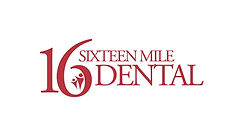16 Mile Dental | Oakville Dental Clinic | Dentist in Oakville