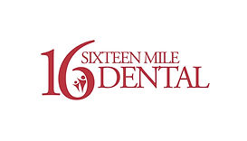 16 Mile Dental | Dental Clinic in Oakville | Dentist in Oakville