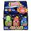 Thumbnail: Sour Blast spray candy