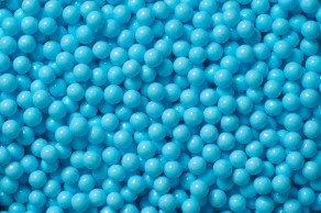 Pearls Bulk - Light Blue