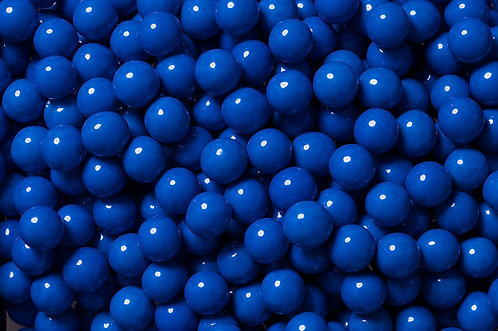 Sixlets Bulk -Royal Blue
