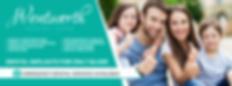 Wentworth Dental Care|Dentist in Hamilton|Dental Implants in Hamilton