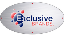 Exclusive Brands; A LEADING BRAND