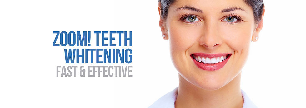 Saginaw Dental Centre  | Teeth Whitening | Zoom Whitening | Cambridge