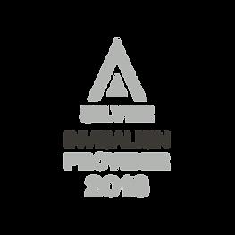Invisalign silver provider, 16 Mile Dental,Dentist in Oakville, Invisalign in Oakville