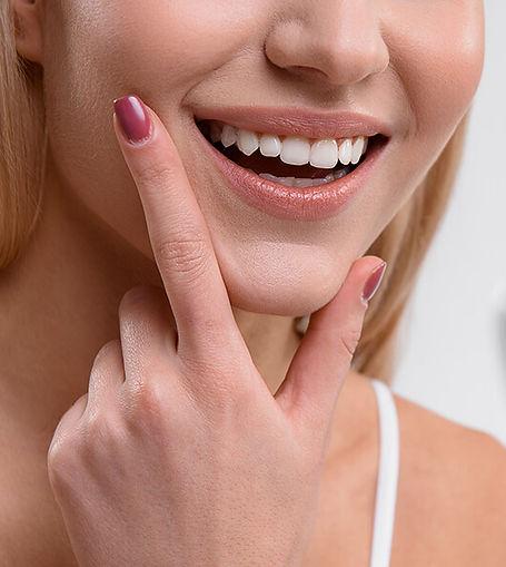 Ocean Dental Care | Veneers | Cosmetic Dentistry | Dentist | Burlington