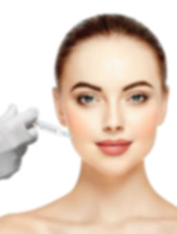 Ocean Medi Spa | Botox | Fillers | PRP | Medical Spa | Oakville