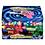Thumbnail: Cosmos Squirter