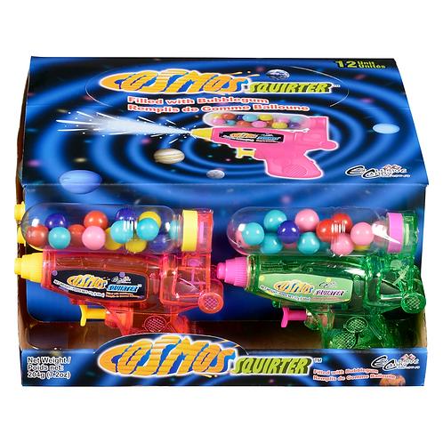 Cosmos Squirter
