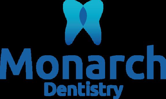 Monarch_Logo_Blue.png