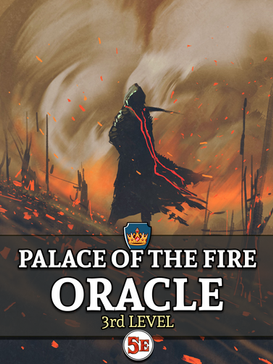 Palace of the Fire Oracle.png