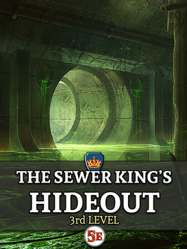 The Sewer King's Hideout.png