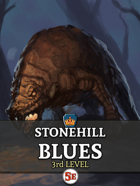 Stonehill Blues.png