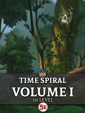 Time Spiral - Volume I.png