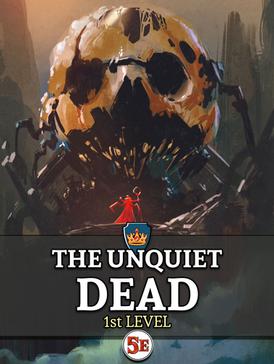 The Unquiet Dead.png