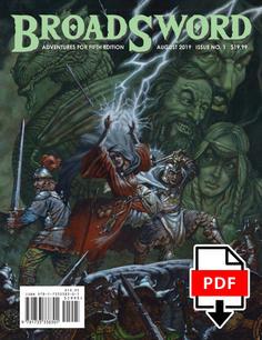 BSM-1-Front-Cover_PDF-Download.jpg