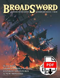 BSM-11-Front-Cover_PDF-Download.jpg