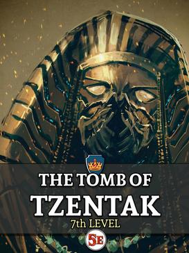 The Tomb of Tzentak.png
