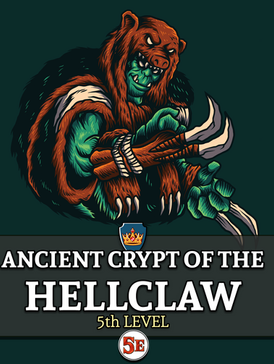 Ancient Crypt of the Hellclaw.png
