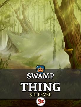 Swamp Thing.png