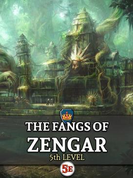 The Fangs of Zengar.png