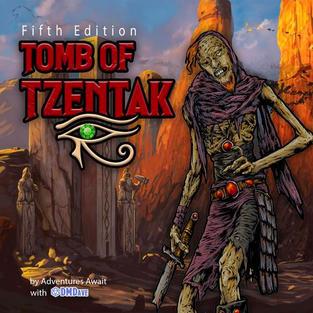 Tomb of Tzentak.jpg