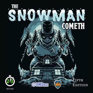 The Snowman Cometh.jpg