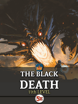 The Black Death.png