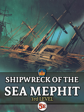 Shipwreck of the Sea Mephit.png