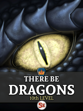 There Be Dragons.png