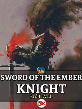 Sword of the Ember Knight.png