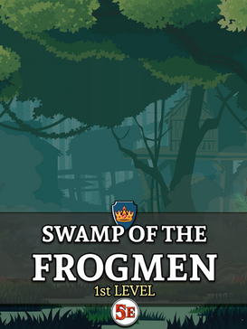 Swamp of the Frogmen.png