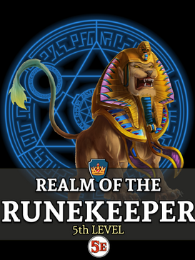 Realm of the Runekeeper.png