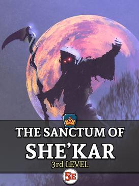 The Sanctum of Shekar.png