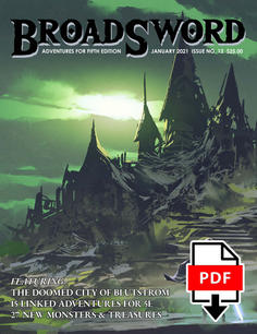 BSM-12-Front-Cover_PDF-Download.jpg