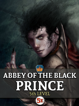 Abbey of the Black Prince.png