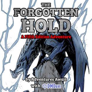 The Forgotten Hold.jpg