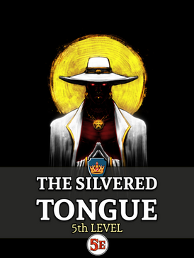 The Silvered Tongue.png