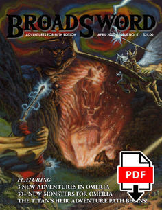 BSM-5-Front-Cover_PDF-Download.jpg