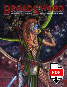 BSM-3-Front-Cover_PDF-Download.jpg